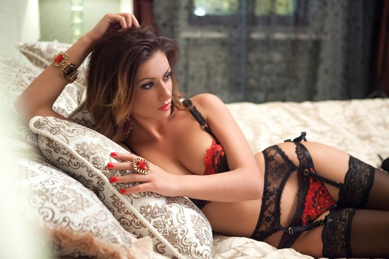 les independent moscow escort