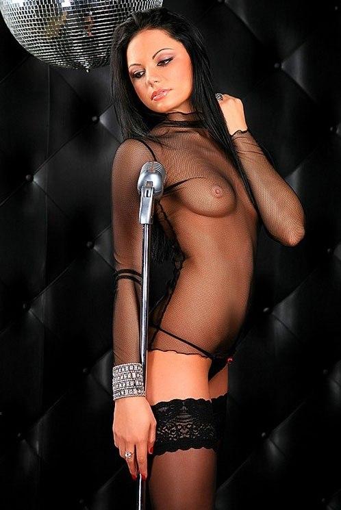 Проститутки рудного в костанае